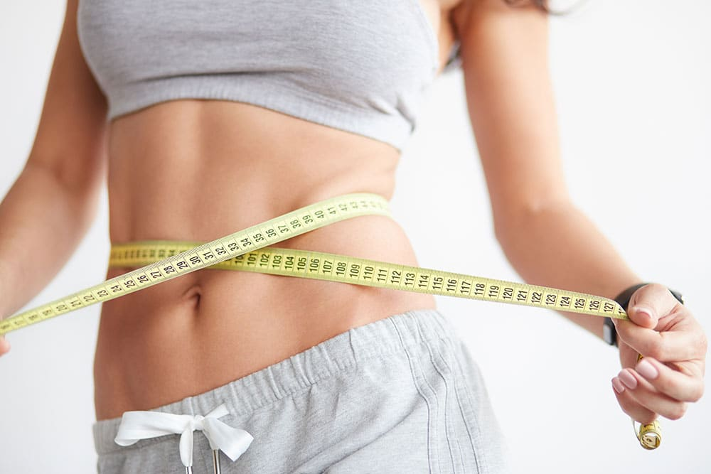 Get the Facts on Tummy Tuck Recovery & Downtime [2019]