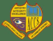 ACCS Logo