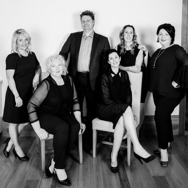 Team Beldholm Lorn Australia