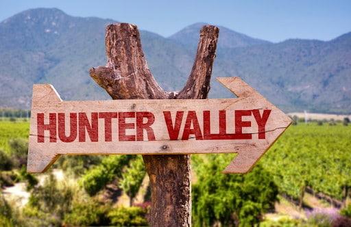 Breast Augmentation in Hunter Valley