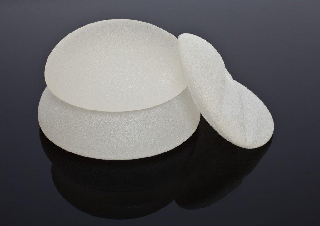 Breast Implants Sample