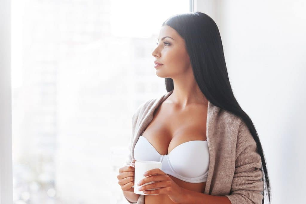 Breast Augmentation and Breast Implants Your Ultimate Guide